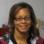 Casandra Jenkins