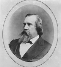 Lucius Q.C. Lamar