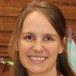 Lisa Jordan Ewell