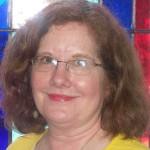 Pamela F. Smith