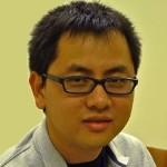 Hehui Wu