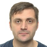 Maksym Derevyagin