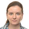 AnastasiiaMinenkova100x100.png