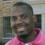 Trent Calvin